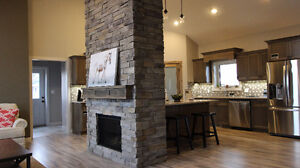 """Jayco Builders """"Everest"""" RTM Showhome For Sale"""