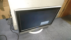 Jvc lcd 32 inch with hdmi