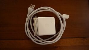Apple 85W Magsafe Charger