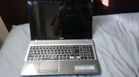 HP/ACER Laptops for sale PARTS ONLY