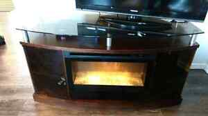 Selling Fireplace for $225