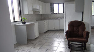 5 1/2 Apartment,1month Free,Washer&Dryer,15mins DowntownMontreal
