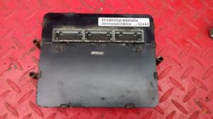 DODGE DAKOTA 3.9L  PCM ECM ECU  P56046324AD