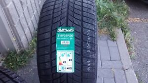 WINTER TIRES  185/65R14 $270, AND MANY SIZES, & RIMS