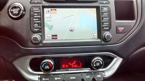 2014 Kia Rio SX Hatchback Kitchener / Waterloo Kitchener Area image 7
