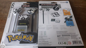 Sealed pokemon legendary kit