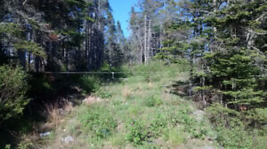 BUILDING LOT ON EAST JEDDORE ROAD / WITH SEPTIC APPROVAL