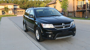 2014 Dodge Journey SUV /91000km Excellent Condition /NEW Safety