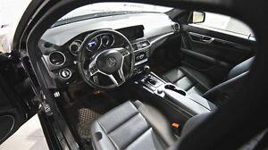 2013 Mercedes-Benz C300 4MATIC Sedan Edmonton Edmonton Area image 15