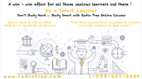 Need Help With Science? Experienced Teacher Are Available Online