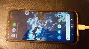 New LG Galaxy 7 1