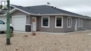 Easy living all on one level in Porcupine Plain!