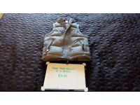Gap 4-5 Years Boys Clothing (4 items)