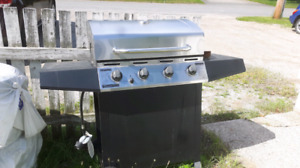 bbq NEED GONE TODAY make an offer