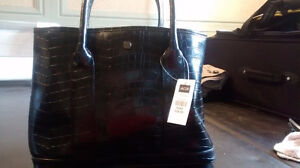 Jacob Black Purse Stratford Kitchener Area image 1