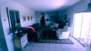 Modular Home for rent Palm Springs area