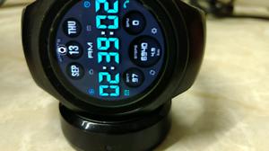 Samsung gear S2 3G R730T smartwatch Mandurah Mandurah Area Preview