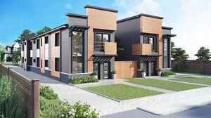 STUDENTS: 4 BDRM ALL WITH MASTER BATHROOMS - NEW BUILD