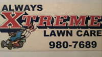 EXPERIENCED LAWN CARE AT A LOW PRICE