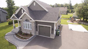 CHATEAUGUAY 17491803