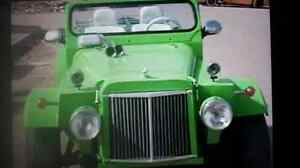 CALL 4165501209 ANY TIME FOR SCRAP CARS AND  OLD CARS