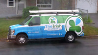 AFFORDABLE PLUMBING CALL 613-294-0864