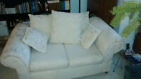 Amazing Deal at only $95 for Love Seat