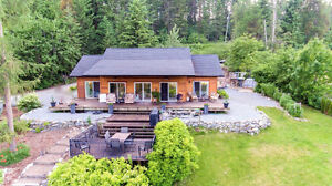 175 Glenmary Road, Enderby- Equestrian enthusiasts' paradise!