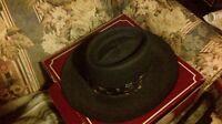 Biltmore Hat