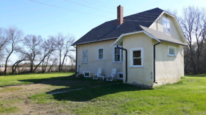 Melfort SK  all inclusive bedroom accommodations