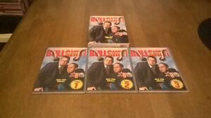 Penn & Teller Bulls--t - The Complete Fourth Season