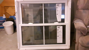 Brand New Van Dolder Windows