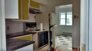 2 Bedroom for rent in Dartmouth