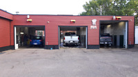 Superclean Auto Detailing and Carwash