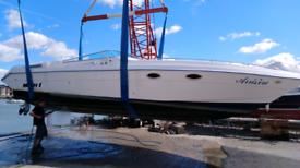 Power boat for Sale | Gumtree