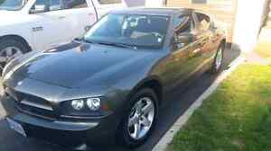 2009 Dodge Charger In great condition