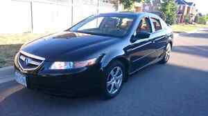 2006 Acura TL **PRICE DROPPED**NEED IT GONE