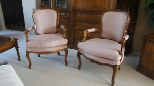 Designer Accent Chairs - 425