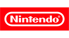 WANTED: SNES, NES or GAMEBOY