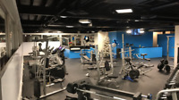 Brand new commercial Fitness Center open in Moose Jaw! (50% off)
