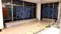 Precision Laminate Installations
