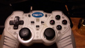 Philips PC Gaming Controller
