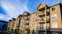*WOW* 1 bedroom apartment 835$ - 1309 Mountain Rd