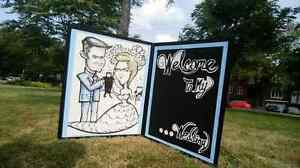 the caricature show  West Island Greater Montréal image 10
