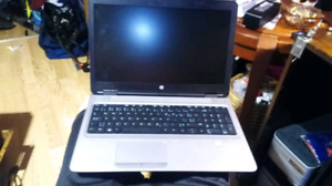 Hp And Probook | Kijiji in Ottawa / Gatineau Area  - Buy