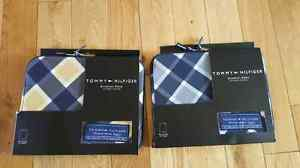 Tommy Hilfiger Broadmoor IPad Sleeve