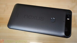 Mint Nexus 6P and cash for your Oneplus 3T or Pixel XL