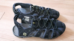 Mens Outbound Sandals