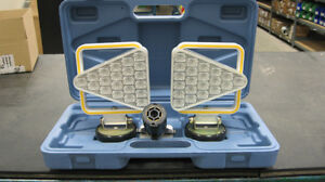 Wireless LED Tow Lights