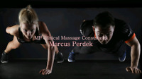 Looking for a Therapeutic Massage?